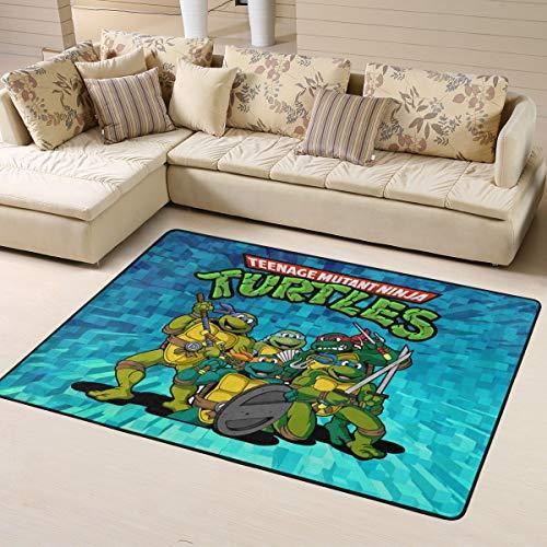 ninja turtle 48 inch - 5