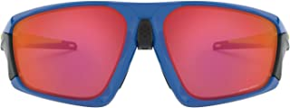 0OO9402 Gafas de sol, Sapphire, 64 para Hombre