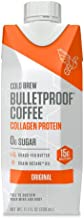 collagen in bulletproof coffee