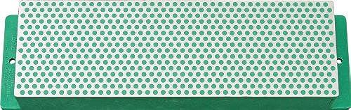 DMT W8enb 20,3cm Bench Pierre Extra Fine avec tapis antidérapant