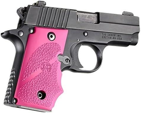 Top 10 Best pienk bb pistol
