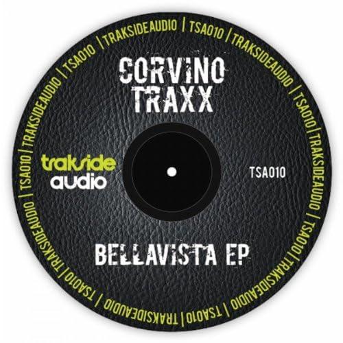 Corvino Traxx