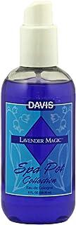 Davis Lavender Magic Pet Cologne, 8 oz