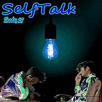 SelfTalk