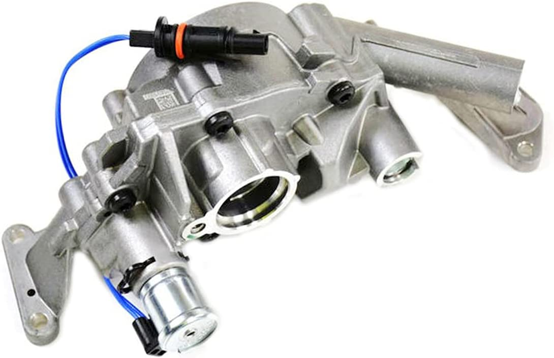 926-235 Oil Pump Solenoid Valve 2 price for Replacement 68252670AB Super beauty product restock quality top! Kit