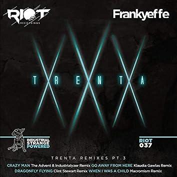Trenta - Remixes, Pt. 3