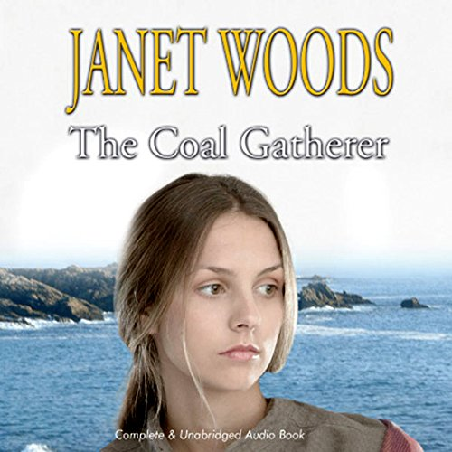 The Coal Gatherer cover art