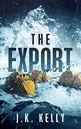 The Export