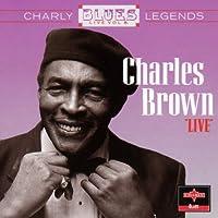 Charly Blues Legends Live Vol8
