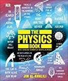 Books For Physics