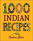 Best Indian Recipes - 1,000 Indian Recipes (1,000 Recipes Book 44) Review