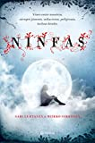 Ninfas (Planeta Internacional)...