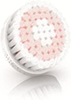 Philips Face-wash Bizapyua Sensitive Skin Brush SC5991