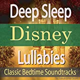 Lavender's Blue Dilly Dilly (From Disney's 'Cinderella') [Deep Sleep Lullaby]