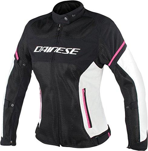 Dainese 2735196u5646Chaqueta Moto Mujer, 46
