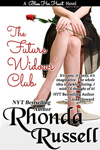 Download The Future Widows' Club (Bless Her Heart Book 1) (English Edition) B00IEEJAO6