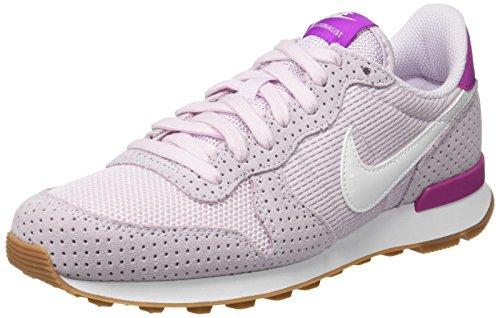 Nike Internationalist Sneaker Aktuelle Kollektion 2016 verschiedene Farben, Rosa, Schuhgröße: EUR 39