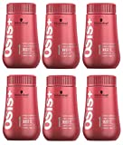 Schwarzkopf Osis Dust It Powder 6er Action Set di Schwarzkopf...