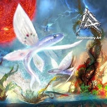 Exocoetidae: Flying Fish