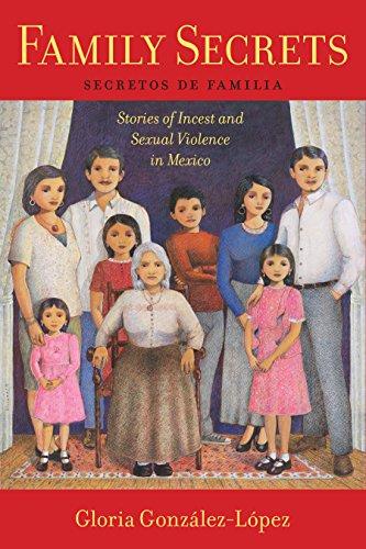incest families