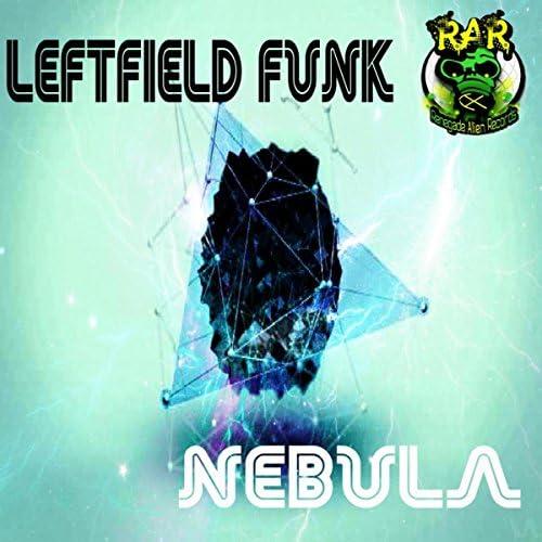 Leftfield Funk
