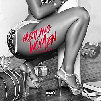 Hustling Women