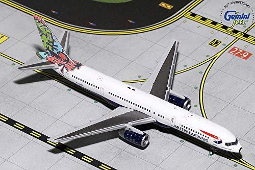 10031190 Aktivkohle Filter für Baren B-747 B-757 wie B-H04
