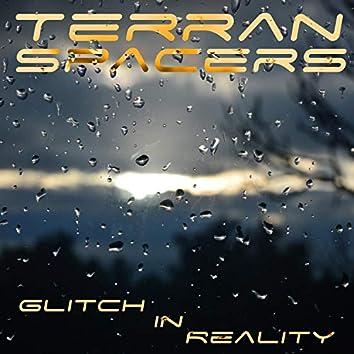 Glitch in Reality