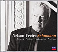Nelson Freire Schumann