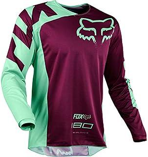 2019 ロングモトクロスジャージダウンヒルバイク自転車 Pro の Moto オフロード Tシャツ服衣類トップ DH MX GP RBX MTB