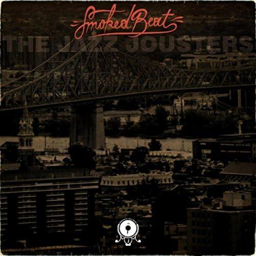 Smokedbeat & The Jazz Jousters