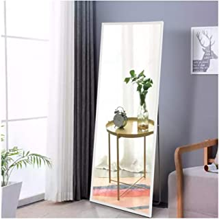 Best floor mirror frames Reviews