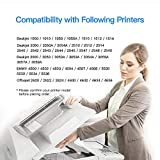 Zoom IMG-1 lxtek rigenerato cartucce d inchiostro