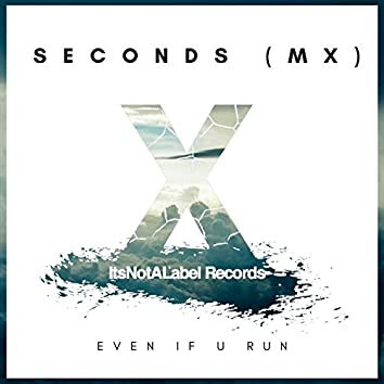 Even if You Run