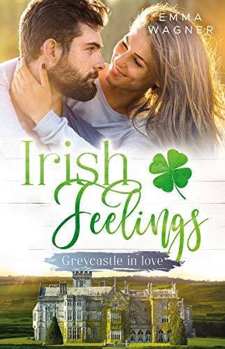 Irish feelings: Greycastle in love