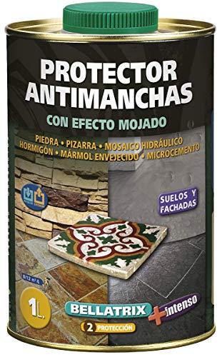 BELLATRIX PROTECTOR ANTIMANCHA EFECTO MOJADO 1L MONESTIR