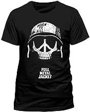 Best gomer pyle full metal jacket Reviews