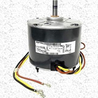 Borg Warner C210A Resistor Brush and Bushing
