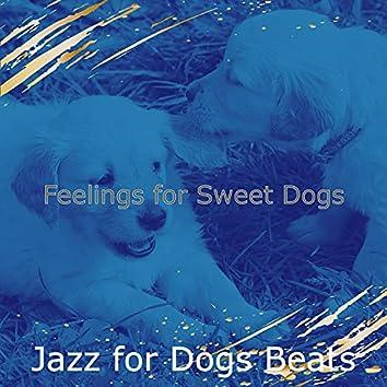 Feelings for Sweet Dogs