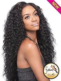 Outre Batik Peruvian Bundle Hair Weave 26 Inch - 4