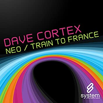 Neo/Train To France