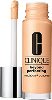 Clinique Beyond Perfecting Foundation + Concealer - CN 02 Breeze 30ml / 1 fl.oz