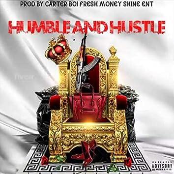 Humble & Hustle