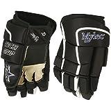 Mylec Youth Ultra Pro II Gloves, Medium