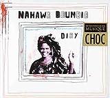 Songtexte von Nahawa Doumbia - Diby