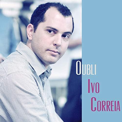 Ivo Correia