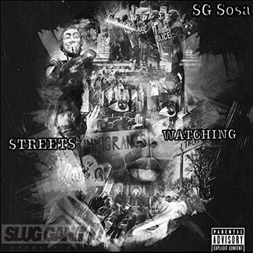SG Sosa