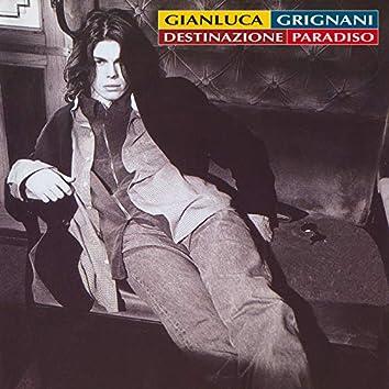 Destinazione Paradiso - 25th Anniversary Edition (Remastered)