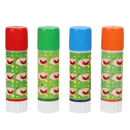 Lápices de Colores Marcaje de Ganado, 24 Piezas Crayones de marcaje de Ganado Mediano Rojo Verde Azul Naranja Herramientas de Cultivo de Color Crayones de Marcado de Animales