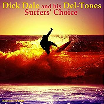 Surfers' Choice (Remastered 2014)